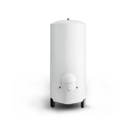 ARI 300 STAB Pojemnościowy podgrzewacz wody, stojący Ariston 300 litrów