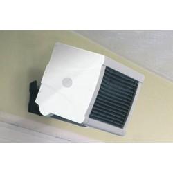 CFH 60 Elektryczna nagrzewnica instalowana z modułem elektronicznym Dimplex 6 kW