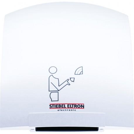 ULTRONIC W (biała) Suszarka do rąk energooszczędna Stiebel Eltron 910 W