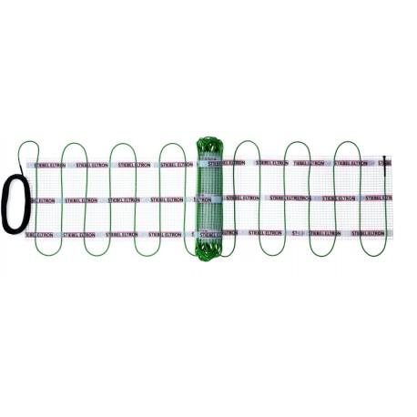 Mata grzewcza FTM 150 B Stiebel Eltron 150 W / 2 m
