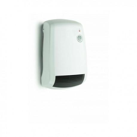 CES 5000 - grzejnik łazienkowy