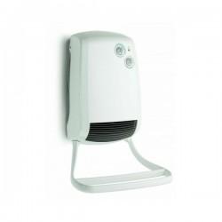 CES 5062 - grzejnik łazienkowy