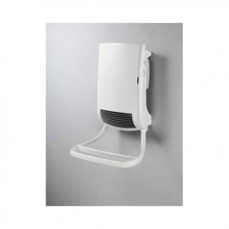 MIRROR 60 2B - grzejnik łazienkowy