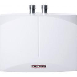 DEM 3 mini elektroniczny przepływowy ogrzewacz wody Stiebel Eltron 3,5 kW