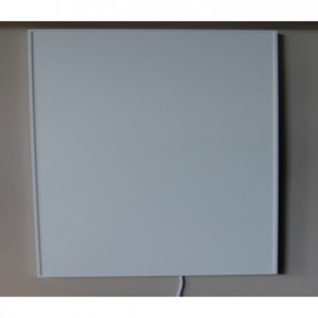 350 W sufitowy panel na podczerwień