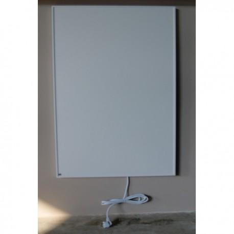 500 W sufitowy panel na podczerwień