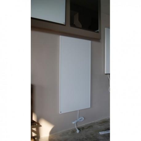 700 W sufitowy panel na podczerwień