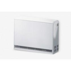 VFMi 30 C/HFi 318 Piec akumulacyjny dynamiczny z regulacją termomechaniczną Dimplex 1.85 kW