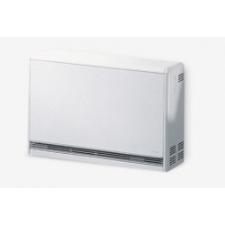 VFMi 40 C/HFi 425 Piec akumulacyjny dynamiczny z regulacją termomechaniczną Dimplex 2.50 kW
