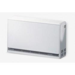 VFMi 50 C/HFi 540 Piec akumulacyjny dynamiczny z regulacją termomechaniczną Dimplex 4.00 kW