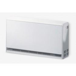 VFMi 60 C/HFi 648 Piec akumulacyjny dynamiczny z regulacją termomechaniczną Dimplex 4.80 kW