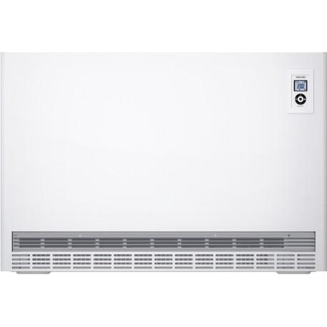 Piec akumulacyjny dynamiczny ETS 400 PLUS Stiebel Eltron 4 kW