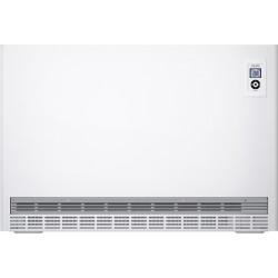 Piec akumulacyjny dynamiczny ETS 600 PLUS Stiebel Eltron 6kW