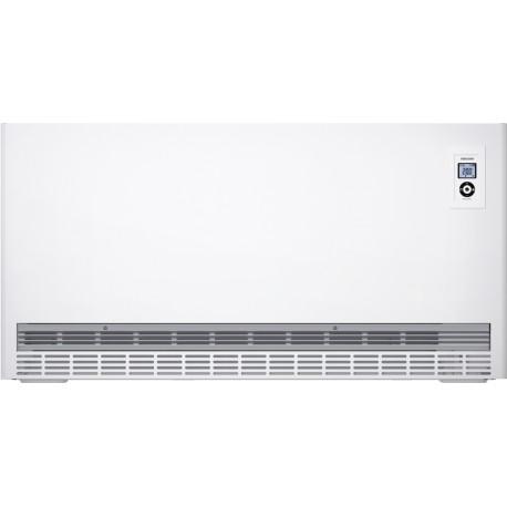 Piec Akumulacyjny ETW 240 PLUS Stiebel Eltron 2400 W