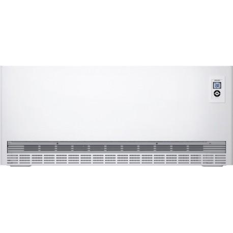 Piec akumulacyjny ETT 500 PLUS Stiebel Eltron 5000 W