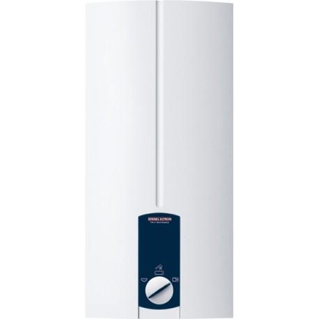 DHB 18 Elektroniczny przepływowy ogrzewacz wody STi thermotronic Stiebel Eltron 18kW