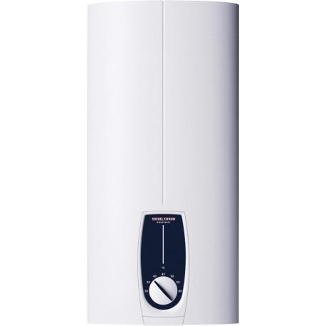 DHB-E 11 SLi Elektroniczny przepływowy ogrzewacz wody electronic Stiebel Eltron 11,1 kW