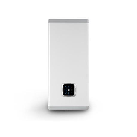 Velis 50V Elektryczny ogrzewacz pojemnościowy wody z wyświetlaczem LED Ariston 50 litrów