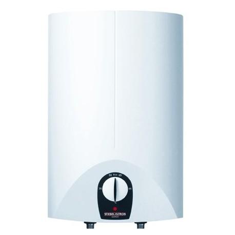 SN 5 SLi Pojemnościowy bezciśnieniowy ogrzewacz wody (do montażu nad umywalką) Stiebel Eltron 2 kW / 5 litrów