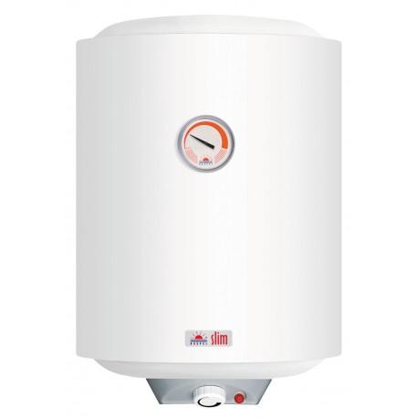 OSV- 20 Slim Pojemnościowy ogrzewacz wody Kospel 20 litrów